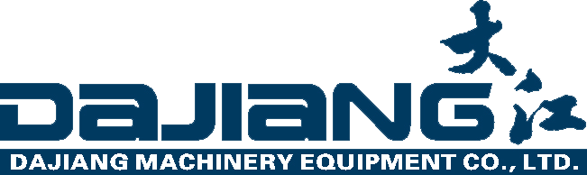 Dajiang Machinery Equipment Co.,Ltd.